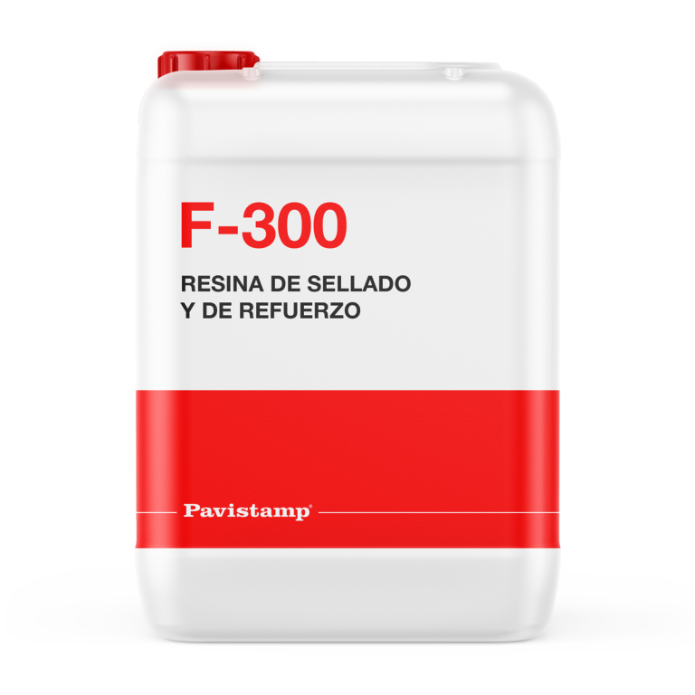 F 300