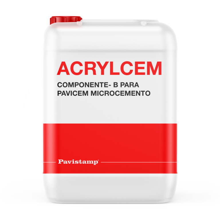 acrylcem