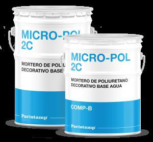micro pol 2c
