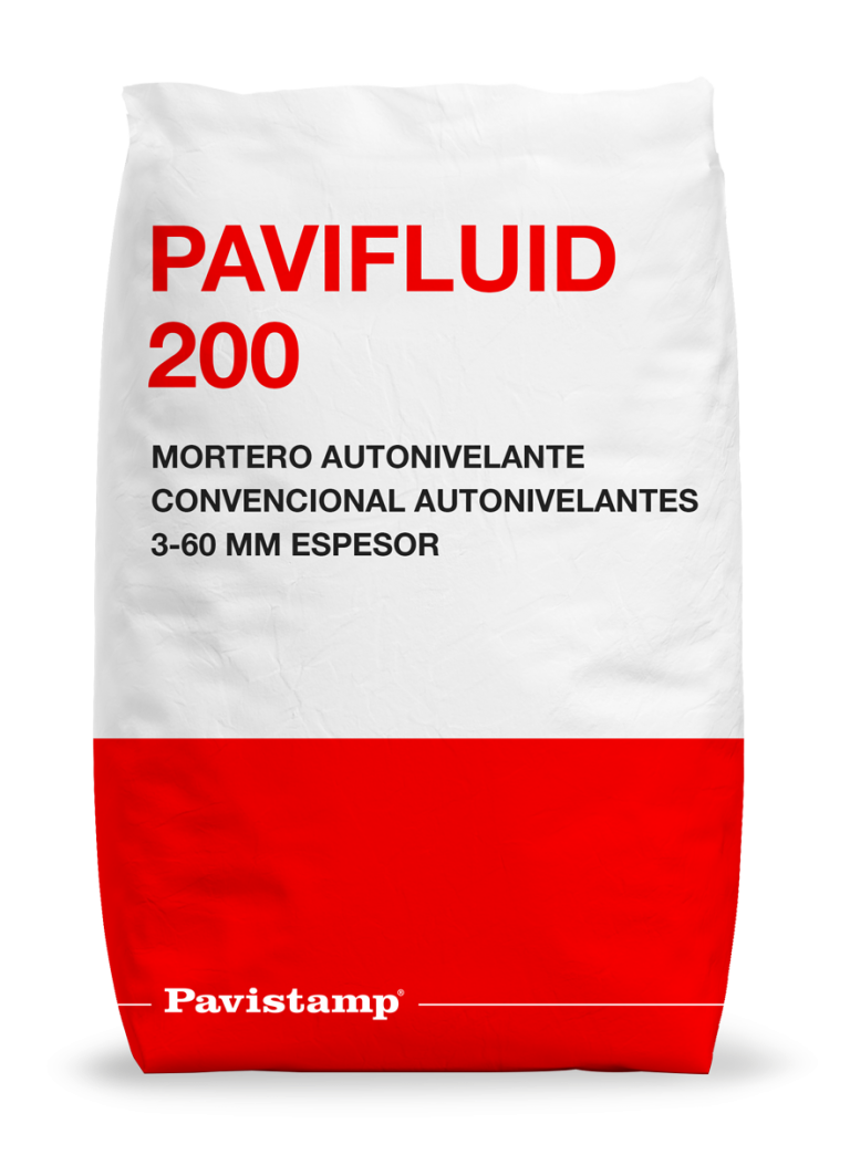 pavifluid 200