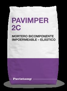 pavimper 2c
