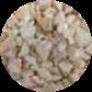 arena de marmol piedra 3 5 mm 1