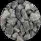 arena de marmol piedra 3 5 mm 10