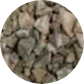 arena de marmol piedra 3 5 mm 11