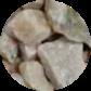 arena de marmol piedra 3 5 mm 12