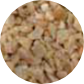 arena de marmol piedra 3 5 mm 13