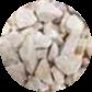 arena de marmol piedra 3 5 mm 14