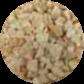 arena de marmol piedra 3 5 mm 2
