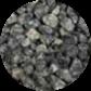 arena de marmol piedra 3 5 mm 4