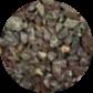 arena de marmol piedra 3 5 mm 5