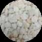 arena de marmol piedra 3 5 mm 6