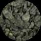 arena de marmol piedra 3 5 mm 7