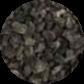 arena de marmol piedra 3 5 mm 8