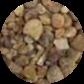 arena de marmol piedra 3 5 mm 9