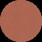 cobre 1