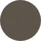 gris oscuro 1