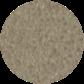 gris veterado