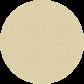 marfil 1