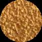 marfil 3