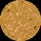 ocre 1