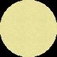 ocre 2