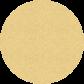 oro 1