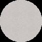 plata 1