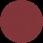 rojo alicante 1