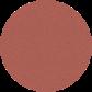 rojo ingles 2