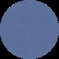 turquesa 1