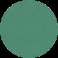 verde oscuro 1